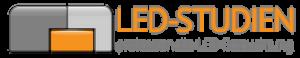 Fachfirma für Indirekte Beleuchtung mit LED